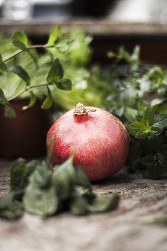 Detox Kur - Gesundheitsurlaub in der WASNERIN Detox Kur, Spa Hotel, Wellness, Apple, Fruit, Food, Health, Nature, Meal