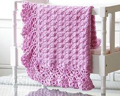 05f0dd7442de 51 Best crochet • weather • blanket images