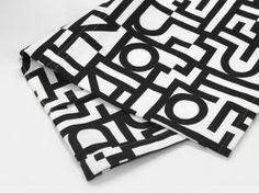 Design d'espace | AA13 – blog – Inspiration – Design – Architecture – Photographie – Art | Page 3