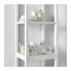 GODMORGON Box with compartments IKEA 10-year Limited Warranty. Read about the terms in the Limited Warranty brochure.
