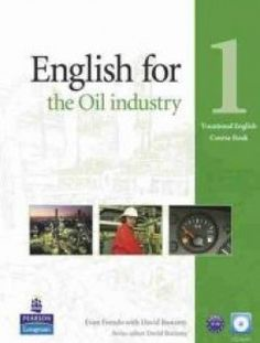 Books should be free for everyone complete english grammar rules english for the oil industry level 1 pack free ebook online fandeluxe Images