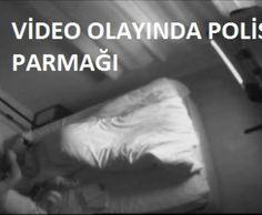 MHP Mv.ve Baykal'a kurulan VİDEO TEZGAHINDA POLİS PARMAĞI | Haberhan Siyasi Güncel Haber Sitesi