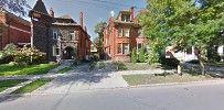 502 Huron St - Google Maps
