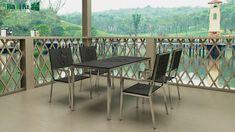 Jialifu custom table top Table, Top, Furniture, Home Decor, Decoration Home, Room Decor, Home Furniture, Interior Design, Home Interiors