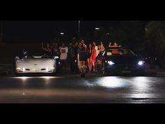 Lembranças - Hungria Hip Hop (Official Vídeo) - YouTube