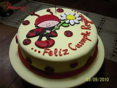 tortas de cumpleanos - Buscar con Google