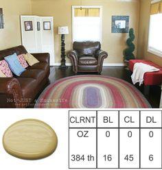 family-room-color1.jpg 971×1,022 pixels