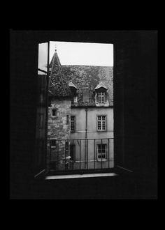 Vu, Dijon