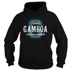 GAMBOA Shirts - Team GAMBOA Lifetime Member Name Shirts #gift #ideas #Popular #Everything #Videos #Shop #Animals #pets #Architecture #Art #Cars #motorcycles #Celebrities #DIY #crafts #Design #Education #Entertainment #Food #drink #Gardening #Geek #Hair #beauty #Health #fitness #History #Holidays #events #Home decor #Humor #Illustrations #posters #Kids #parenting #Men #Outdoors #Photography #Products #Quotes #Science #nature #Sports #Tattoos #Technology #Travel #Weddings #Women