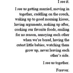 Top 30 Cute Quotes for Boyfriend – Quotes Words Sayings Crush Quotes For Him, Quotes To Live By, Quotes For Lover, My Better Half Quotes, Thankful For You Quotes, The Words, Cute Boyfriend Quotes, Boyfriend Stuff, Boyfriend Quotes