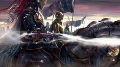 Stormlight Archive (a fantasy novel series) Fan art - Imgur