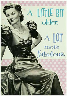 163 Best Happy Birthday Funny Images In 2019 Bday Cards Birthday