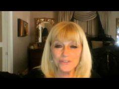Kaye's Daily Dose of Encouragment/ Wake Up Smile