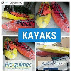 👉👉👉👉 @proquimec  Kayaks para una y dos personas en @proquimec ✔ Vienen con chaleco ,asientos y  remos .Varios colores ✔ Solicita ya tu cotización 👌 📞0967725222  #proquimec  #mejorprecio  #kayak #kayaks #kayaking #extremesports #pidelo #cotiza #allyouneedisecuador #salinas #playas #mar #manta #bahia #esmeraldas #like4like #megusta #siguemeytesigo #montereylocals #salinaslocals- posted by Publica & Vende Ecuador https://www.instagram.com/publivendec - See more of Salinas, CA at…