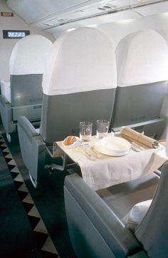Air France Concorde / 1994