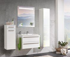Badezimmer von ESCHEBACH