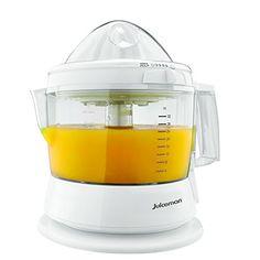 New Walmart Lemon Juicer