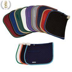 Equiport Saddle Cloths