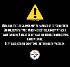 2e1800eb14c 1565 Best Pittsburgh Steelers images in 2019