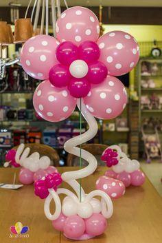 - Decoration For Home Balloon Topiary, Balloon Flowers, Balloon Columns, Balloon Wall, Balloon Table Decorations, Balloon Centerpieces, Birthday Party Decorations, Baby Shower Decorations, Baby Shower Balloons