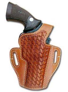 Belt Slide Holster - Buy Belt Slide Holster Online on Black Hills Leather Gun Holster, Leather Holster, Pink Guns, Custom Holsters, Open Carry, Leather Projects, Leather Crafts, Leather Pattern, Guns And Ammo