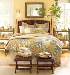 Top 40 Cool Boys Bedroom Design Ideas  Marvel Childrens Bedrooms Simple Exotic Bedroom Sets Review