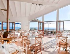 Jack Rabbit Restaurant, Bellarine Peninsula