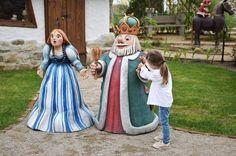 Czech Republic, Sculpture, Outdoor Decor, Tips, Travel, Viajes, Sculptures, Destinations, Traveling