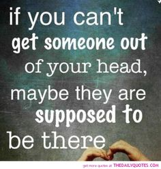 If You Can't………