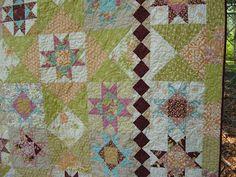Stella Bella Quilts    http://stellabellaquilts.blogspot.com/