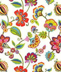Pair 25 OR Covington Nicola rod pocket cafe curtains drapes panels 24 48 63 72 84 96 108 120 long cream black blue or 1 valance Drapery Fabric, Fabric Decor, Fabric Design, Pattern Design, Design Design, Cafe Curtains, Drapes Curtains, French Curtains, Valance