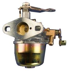 EZGO Carburetor 3Pg2Cycle Engine >>> Click image for more details.