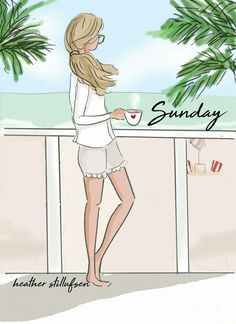 that's the real sunday 💔 Hello Weekend, Bon Weekend, Beautiful Artwork, Life Is Beautiful, Positive Quotes For Women, You Go Girl, Just Dream, Beauty Quotes, Fashion Sketches