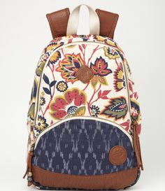 Great Outdoors Backpack - #Roxy #backpack