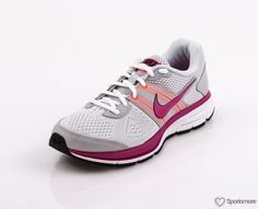 AIR PEGASUS+ 29 (GS) Nike Nike Air Pegasus, Consideration, Sneakers Nike, Shoes, Fashion, Nike Tennis, Moda, Zapatos, Shoes Outlet