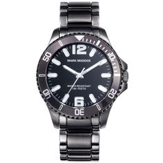 Reloj #MarkMaddox HM7007-95 Sport https://relojdemarca.com/producto/reloj-mark-maddox-hm7007-95-sport/