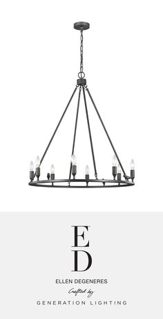 Lights & Lighting Methodical Vintage Industrial Style Loft Creative Swing Long Arm Wall Lamp Adjustable Handle Metal Kitchen Rustic Light Sconce Fixtures Wall Lamps