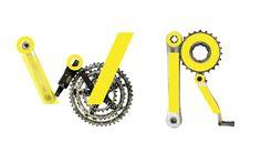 Bike to Life by toormix , via Behance