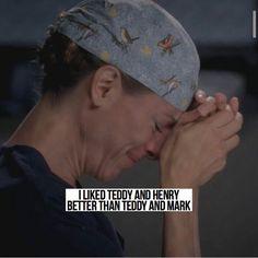 Greys Anatomy Facts, Grey's Anatomy, Greys Anatomy
