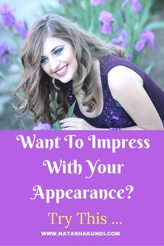 Sex tricks to impress your girlfriend Nude Photos 21