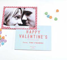 valentines cards john lewis