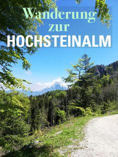 Wanderlust, Mountains, World, Nature, Travel, Beautiful, Morning Pics, Hiking Trails, Naturaleza