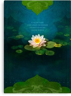 "~The Light that urges the Flower ~ lotusroots: "" the lotus. Spiritual Awakening, Spiritual Quotes, Rumi Quotes, Flow Quotes, Ptsd Quotes, Spiritual Guidance, New Age, Les Religions, Oldschool"