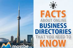 Facts About #Online #Business #Directories That You Need to Know