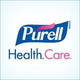 PURELL® Loyalty Program ~ Open in Canada & USA @Purell