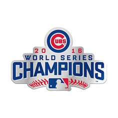 Small Chicago Cubs Logo Cut Outs From Printabletreats Com