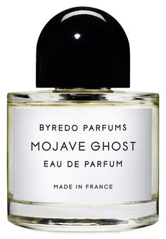 Shop For Byredo Mojave Ghost Sample & Decants in Scent Split! Hand-decanted samples of Mojave Ghost perfume by niche fragrance House of Byredo for affordable price, Free US & Worldwide shipping! Perfume Good Girl, Best Perfume, Perfume Lady Million, Aftershave, Fragrance Parfum, New Fragrances, Mojave Ghost, Beauty Products, Lotions