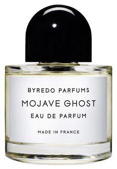 😍 Mojave Ghost Eau de Parfum by BYREDO | Luckyscent
