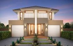 Image result for dual occupancy duplex plans