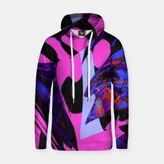 violette  Hoodie Comfy, Hoodies, Live, Stylish, Jackets, Fashion, Down Jackets, Moda, Sweatshirts
